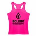 Camiseta de mujer Bolero