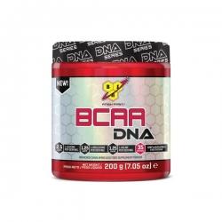 BCAA DNA  200 gr. 35 Serv.
