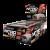 Nitro-Tech Crunch Bar 65 g