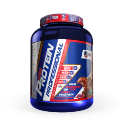 100% Protein Professional 2 Kg