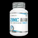 Zinc Max 100 tabs