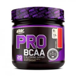 Pro BCAA 390gr