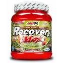 Recovery Max 575 gr