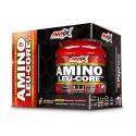 Amino Leu-CORE 390 gr