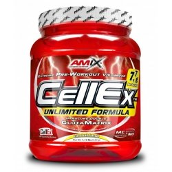 CellEx Unlimited 520 gr