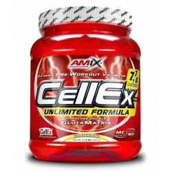 CellEx Unlimited 520 gr