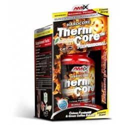 ThermoCore 90 caps.