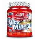 Vit. and Mineral Superpack 30 Packs