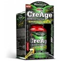 CreAge Concentrated 120 caps.