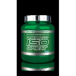 Zero Fat IsoGreat 2.3 Kg