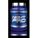 Night Pro 900 gr