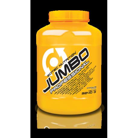 Jumbo Professional 3.24 Kg