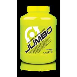 Jumbo 4.4 Kg