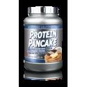 Protein Pancake 1.036 Kg