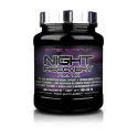 Night Recovery  28 packs