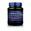 Amino Magic 500 gr