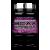 BCAA Xpress 700 gr