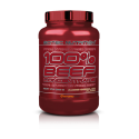 100% Beef Concentrate 1 Kg