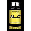 ALC 60 caps. (Acetil L-Carnitina)
