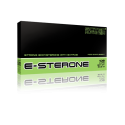 E-Sterone 108 caps.