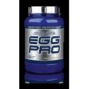 Egg Pro 935 gr