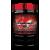 Hot Blood 3.0 300 gr