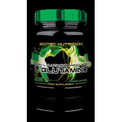 L-Glutamine 300 gr