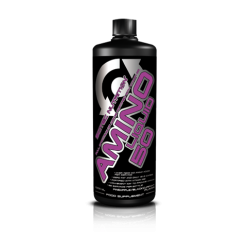 Liquid Amino 50  1000 ml