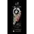 Liquid Carni-X 100000 500 ml
