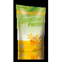 Fourstar Protein 500 gr