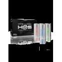 HOS (HORMONAL OPTIMIZER SYSTEM)
