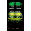 G-Bomb 2.0 308 gr