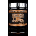 Microntec Creatine 350 gr