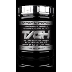 T/GH  240 gr