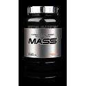 Mass 4.5 kg