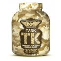 Tank 3.0 Kg