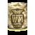 War Machine 350 gr