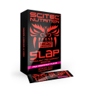 Slap Caja 10 x 5 g