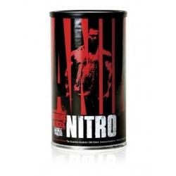 Animal Nitro 30 Packs