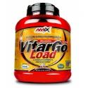 Vitargo Load 2 Kg