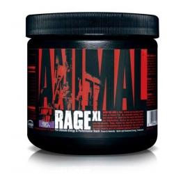 Animal Rage XL 145 gr