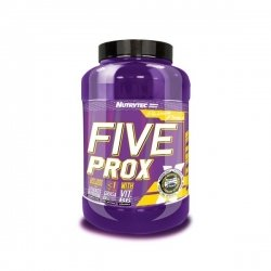 FiveProx 1 kg