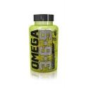 Omega 369 100 caps.