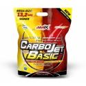 CarboJet Basic 3 Kg