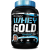 Whey Gold 2.27 Kg