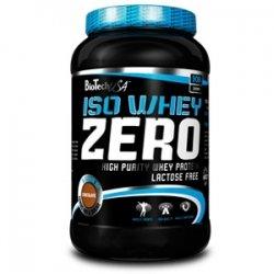 Iso Whey Zero 908 gr