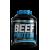 Beef Protein 1.8 Kg
