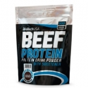 Beef Protein 500 gr