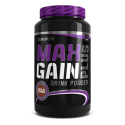 Max Gain Plus 1.5 Kg