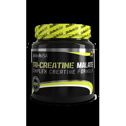 Tri-Creatine Malate 300 gr